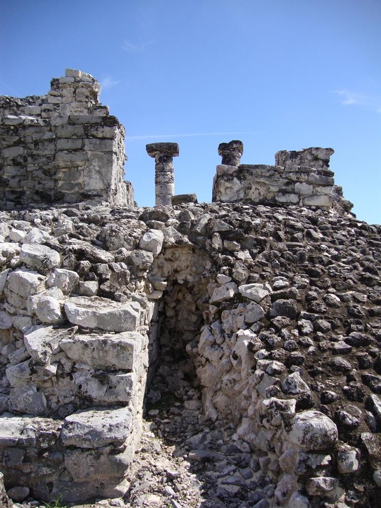 Tulum Area