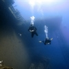 Cyprus - a Diving Adventure