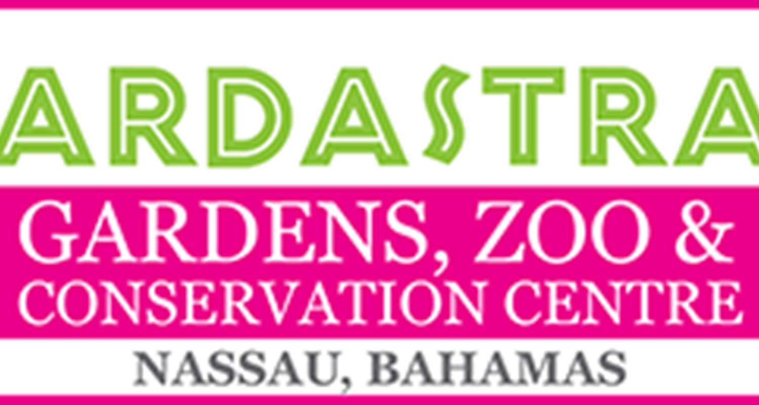 Ardastra Gardens, Zoo and Conservation Centre