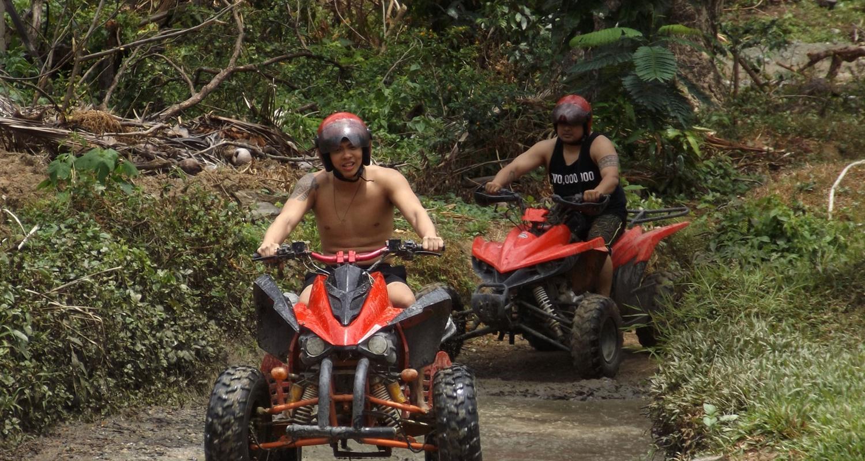 Extreme Sports Philippines