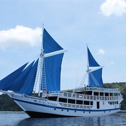Pearl of Papua