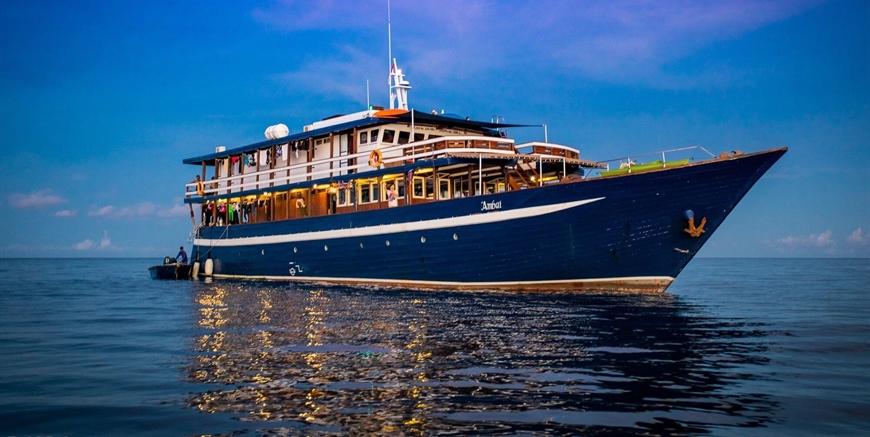 diverviewofboat