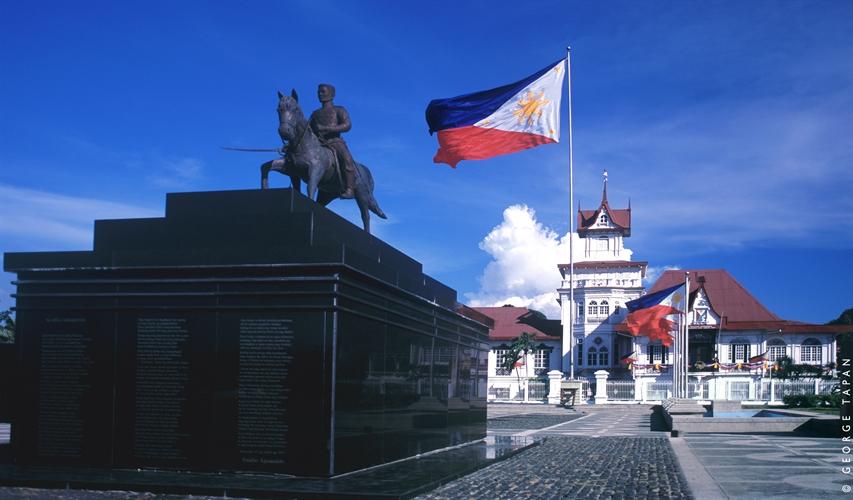 Manila Tours