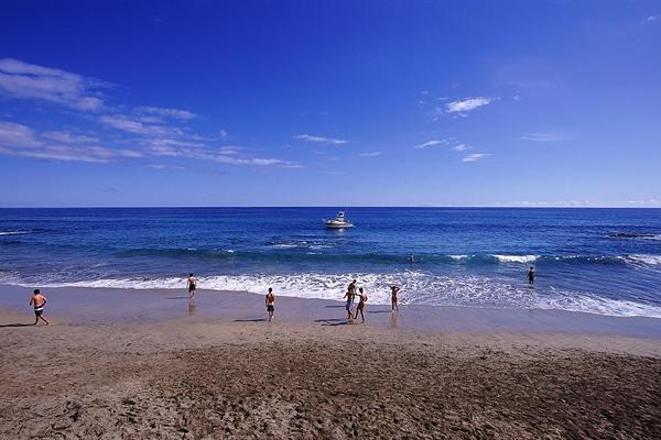 Formosa Beach
